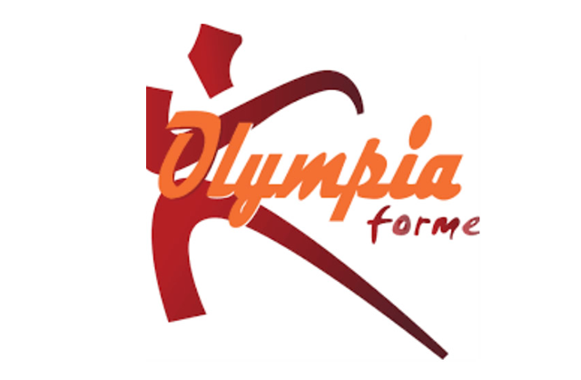 OLYMPIA FORME