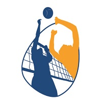Logo Volley Ball Club ENSISHEIM